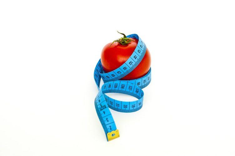 BMI: Come Calcolarlo e Valore Ottimale
