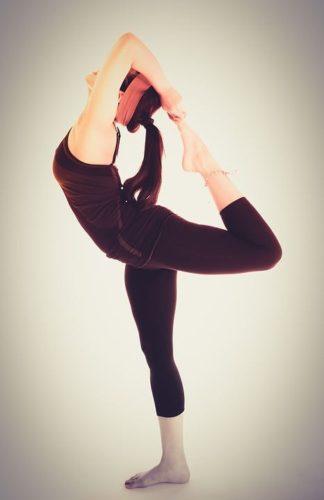 Migliori Esercizi di Stretching: Quali Sono?