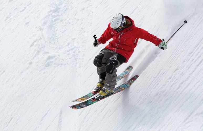come imparare a sciare tecniche e suggerimenti