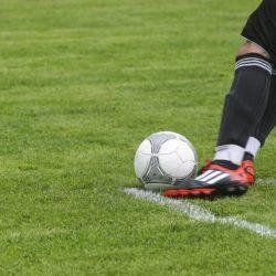 come imparare a giocare a calcio le strategie migliori