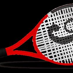 come imparare a giocare a tennis