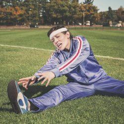 le migliori tute da ginnastica 2017 su amazon