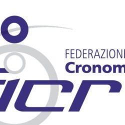 Federazione Italiana Cronometristi: FICR