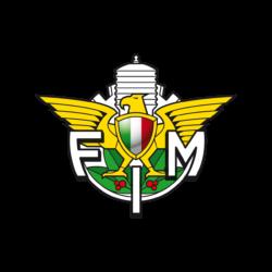 Federazione Motociclistica Italiana: FMI