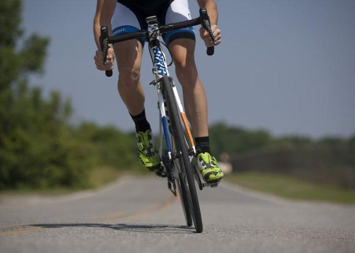 shorts imbottiti per ciclismo guida all'acquisto