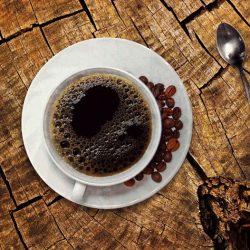 Si Può Dimagrire Con Il Caffè?