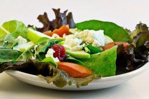 alimentazione per perdere peso