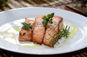 omega 3 e olio di pesce