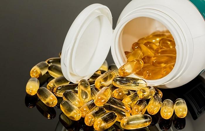 omega 3 proprietà e benefici i migliori integratori