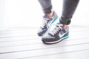 sport per perdere peso