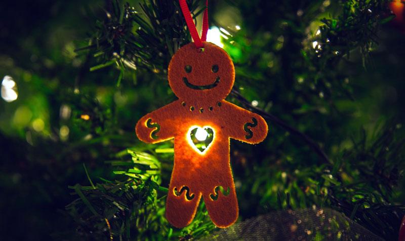 Albero di Natale: Come Addobbarlo in Modo Originale?