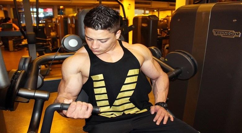 attrezzi-bodybuilding-abc-allenamento