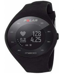 cardiofrequenzimetro-polar-m200