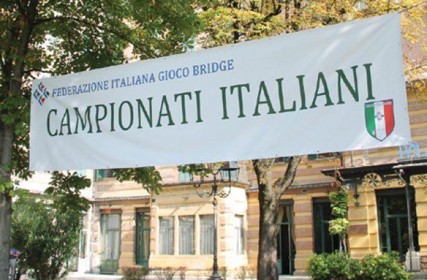 Gioco Bridge e Coni (FIGB)