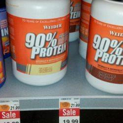 A Cosa Servono le Proteine? Quando Assumerle?