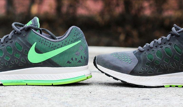 Miglior Scarpa Running Nike Prezzi e Opinioni