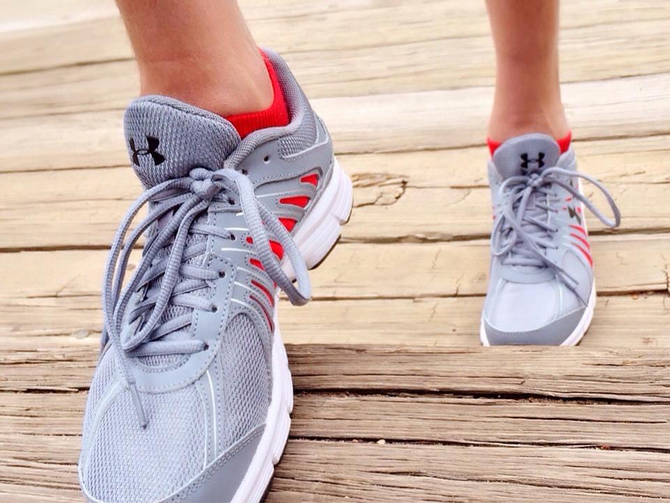 Scarpe Running A3 Migliori: Prezzi e Consigli