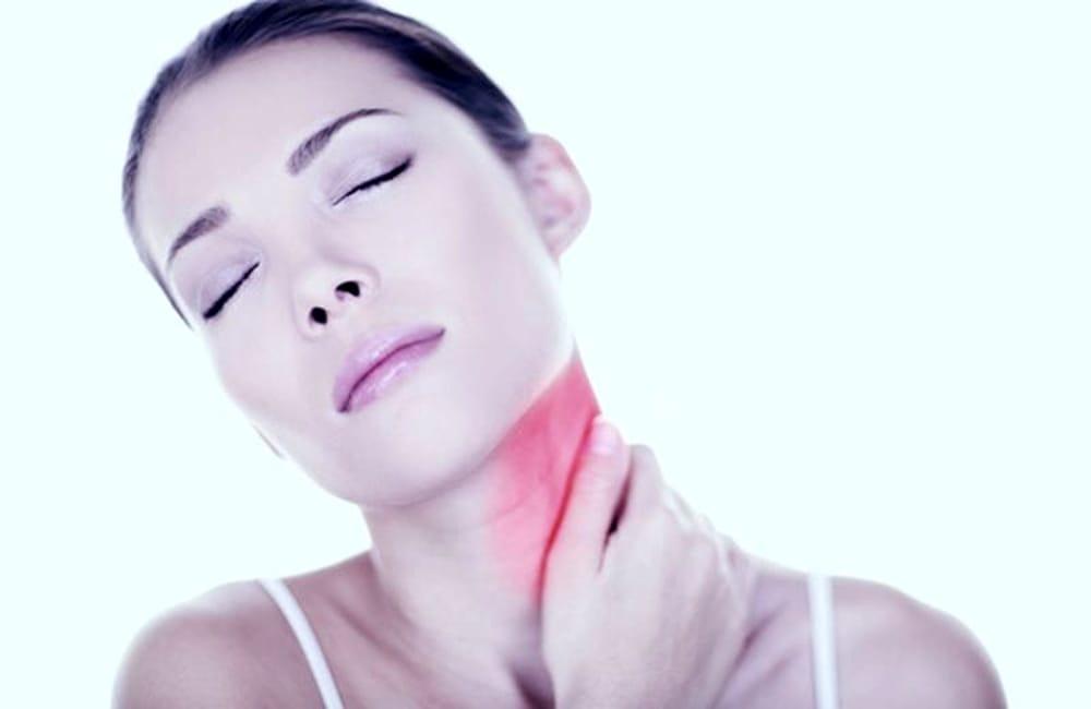 Massaggiatore Cervicale Migliore: Guida all'Acquisto